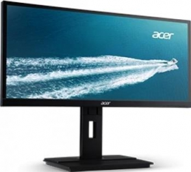 imagine Monitor IPS 29 Acer B296CL Full HD um.rb6ee.001