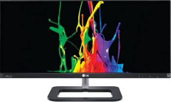 imagine Monitor IPS 29 LG 29EB73 29eb73-p