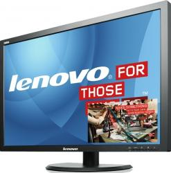 imagine Monitor IPS 30 Lenovo ThinkVision LT3053p Full HD 60a4rat1eu
