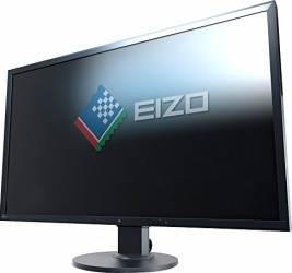 imagine Monitor IPS 31.5 Eizo EV3237 Black UHD ev3237-bk