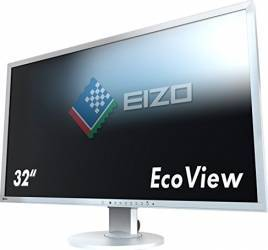 imagine Monitor IPS 31.5 Eizo EV3237 Grey UHD ev3237-gy