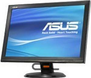 imagine Monitor LCD 16 Asus VW161D vw161d