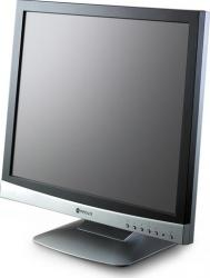 imagine Monitor LCD 17 Ag Neovo F417 f417 (silver)