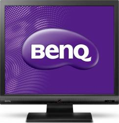 imagine Monitor LED 17 Benq BL702a bl702a