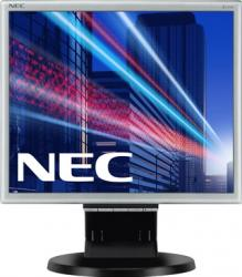 imagine Monitor LCD 17 Nec MultiSync E171M Black 60003582