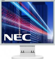 imagine Monitor LCD 17 Nec E171M White lcd e171m 60003581