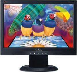 imagine Monitor LCD 17 Viewsonic VA705B vis53000