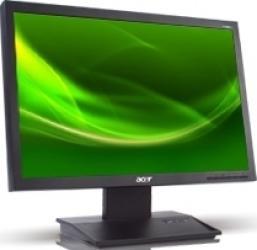 imagine Monitor LCD 19 Acer V193DObmd et.cv3re.d39
