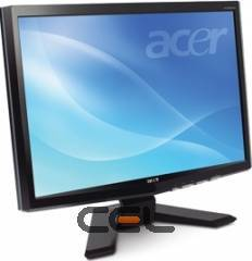 imagine Monitor LCD 19 Acer X193WB x193wb