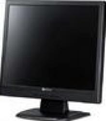 imagine Monitor LCD 19 Ag Neovo H-19 h-19