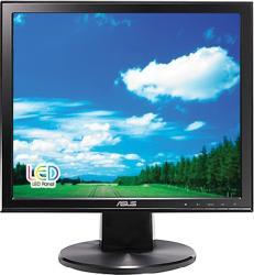 imagine Monitor LCD 19 Asus VB198T vb198t