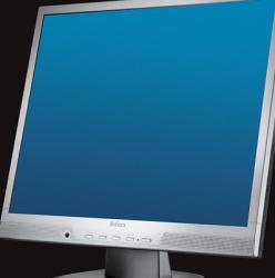 imagine Monitor LCD 19 Belinea 1930 S2 111949