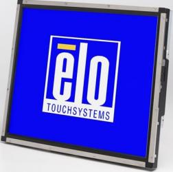 imagine Monitor LCD 19 Elo Touch screen ET1939L-8CWA-3-G e226971