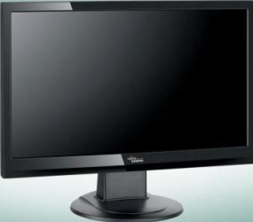 imagine Monitor LCD 19 Fujitsu Siemens L3190t monlicd0190122