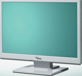 imagine Monitor LCD 19 Fujitsu-Siemens Scenicview A19W-3 s26361-k1242-v150