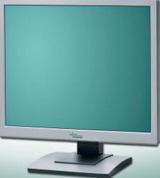imagine Monitor LCD 19 Fujitsu-Siemens Scenicview B19-5 monlicd0190130