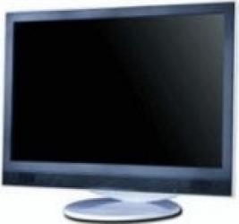 imagine Monitor LCD 19 Horizon 9005SW-TD cu Tv Tuner 9005sw-td