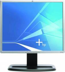 Monitor LCD 19 HP L1955 SXGA 5ms