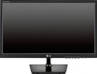 imagine Monitor LED 19 LG E1942C e1942c-bn