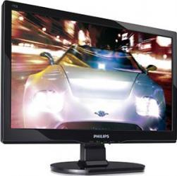 pret preturi Monitor LCD 19 Philips 192E1SB WXGA 5ms