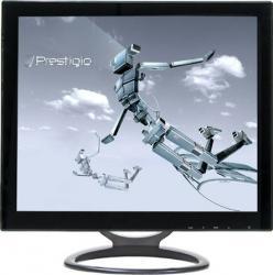 imagine Monitor LCD 19 Prestigio P1910D p1910d