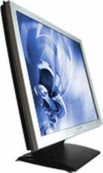 imagine Monitor LCD 19 Prestigio P7199WD p7199wd