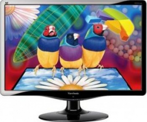 imagine Monitor LCD 19 Viewsonic VA1931WMA vis53099