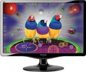 imagine Monitor LCD 19 Viewsonic VA1932W vis53100