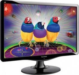 imagine Monitor LCD 19 Viewsonic VA1932WA vis53057