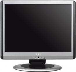imagine Monitor LCD 17 Viewstar 7009S 7009s