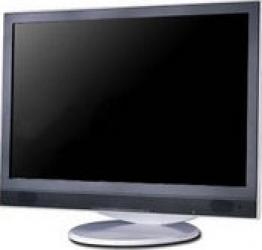 imagine Monitor LCD 19 Viewstar vw9008s vw9008s