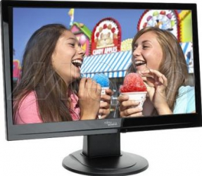 imagine Monitor LCD 20 Fujitsu Siemens L3200T l3200t
