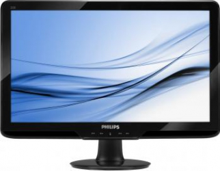 imagine Monitor LCD 20 Philips 202E2SB 202e2sb