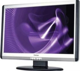 imagine Monitor LCD 20 Prestigio P3203W p3203w