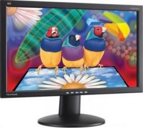 imagine Monitor LCD 20 Viewsonic VA2013W vis53083