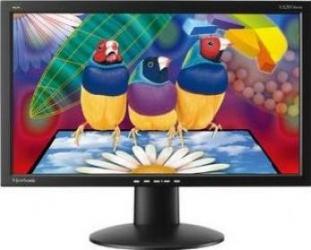 imagine Monitor LCD 20 Viewsonic VA2014WM vis53101