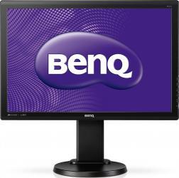 imagine Monitor LCD 22 Benq BL2211TM bl2211tm