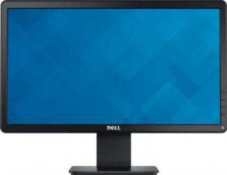 imagine Monitor LED 22 DELL E2214H Full HD d-e2214-314668-111