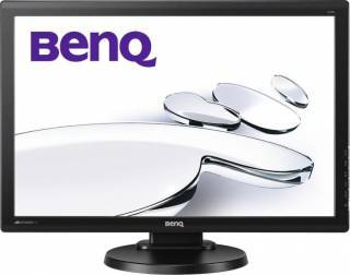 Monitor LCD 22 BenQ G2251-T WSXGA+ 5ms Refurbished Monitoare LCD LED Reconditionate