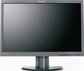 Monitor LCD 22 Lenovo ThinkVision L2251p WSXGA+ 5ms Refurbished Monitoare LCD LED Reconditionate