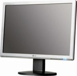 imagine Monitor LCD 22 LG W2242S-SF w2242s-sf