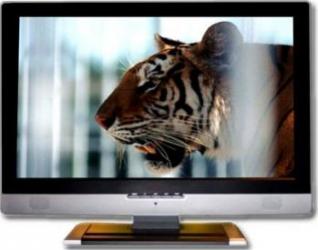 imagine Monitor LCD 22 Prestigio P3221W p3221w