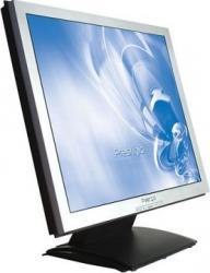 imagine Monitor LCD 22 Prestigio P3223W p3223w