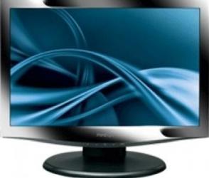 imagine Monitor LCD 22 Prestigio P7229WDG p7229wdg