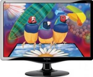 imagine Monitor LCD 22 Viewsonic VA2231WA Full HD va2231wa
