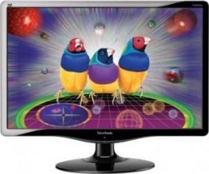 imagine Monitor LCD 22 Viewsonic VA2232W vis53096
