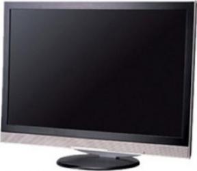 imagine Monitor LCD 22 Viewstar VW2208S vw2208s