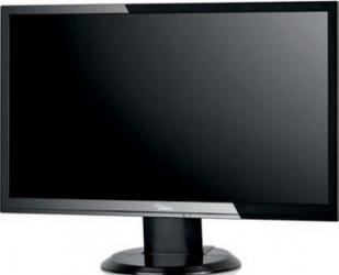 imagine Monitor LCD 23 Fujitsu Siemens L3230t Full HD l3230t
