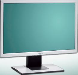 imagine Monitor LCD 24 Fujitsu-Siemens Scenicview B24W-5 s26361-k1259-v150-rd