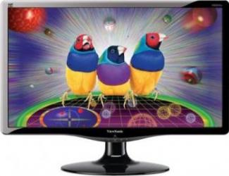 imagine Monitor LCD 24 Viewsonic VA2431W Full HD va2431w
